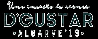 D'Gustar 2019